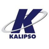 KALIPSO