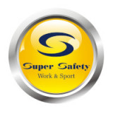 SUPERSAFETY