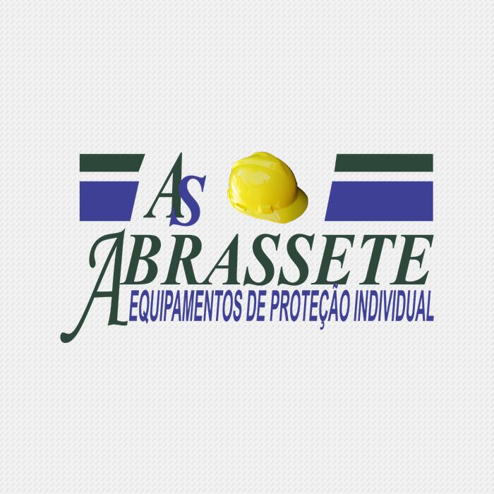 MÁSCARA RESPIRATÓRIA PADRÃO PFF1