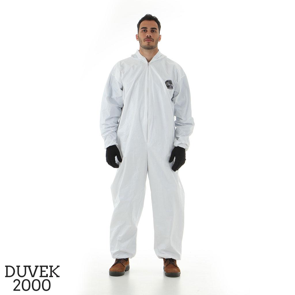 MACACAO DUVEK - CA 42444